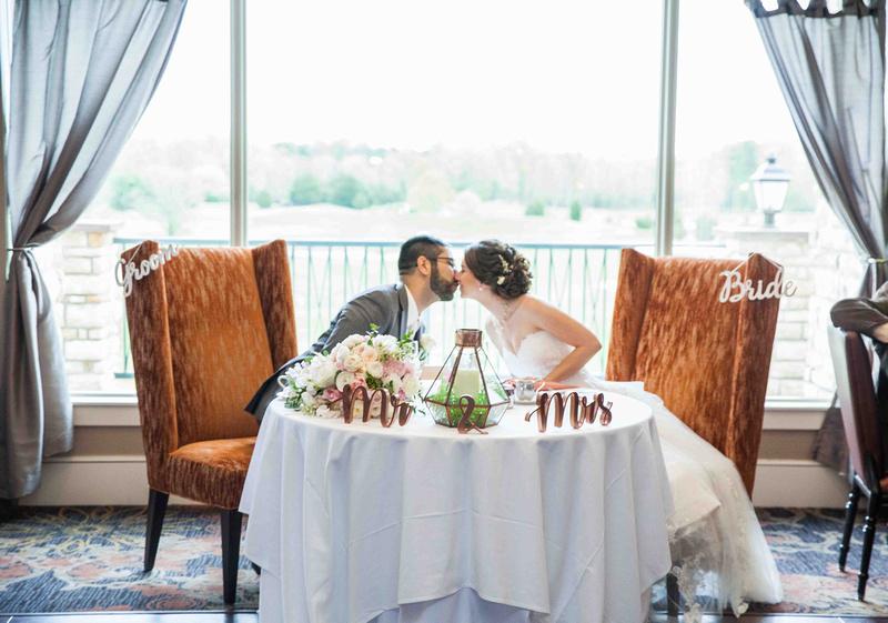 Award-winning Wedding Photography serving NJ, New York, and Connecticut