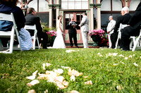 Cape May NJ Wedding Photography