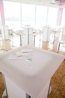 Wedding Photography at the Waterside Restaurant